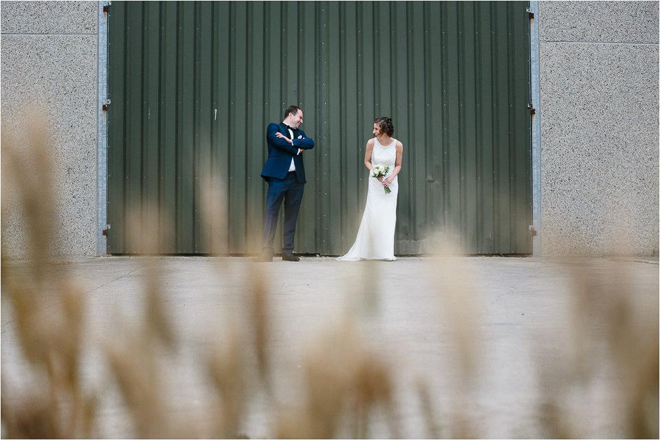 Huwelijksfotograaf-Kortrijk-L&D-112