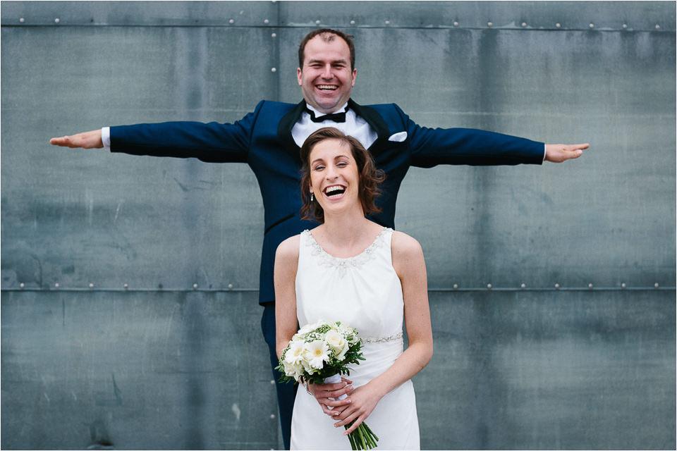 Huwelijksfotograaf-Kortrijk-L&D-113