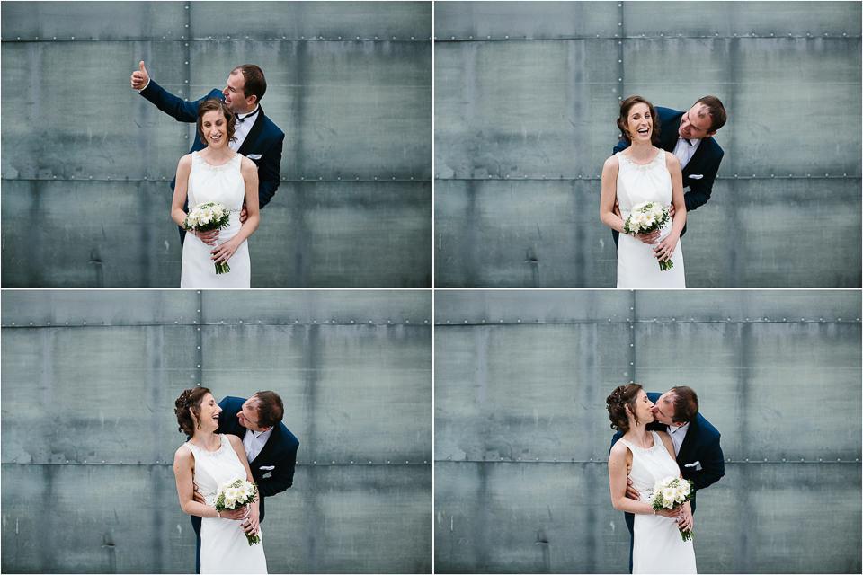 Huwelijksfotograaf-Kortrijk-L&D-114
