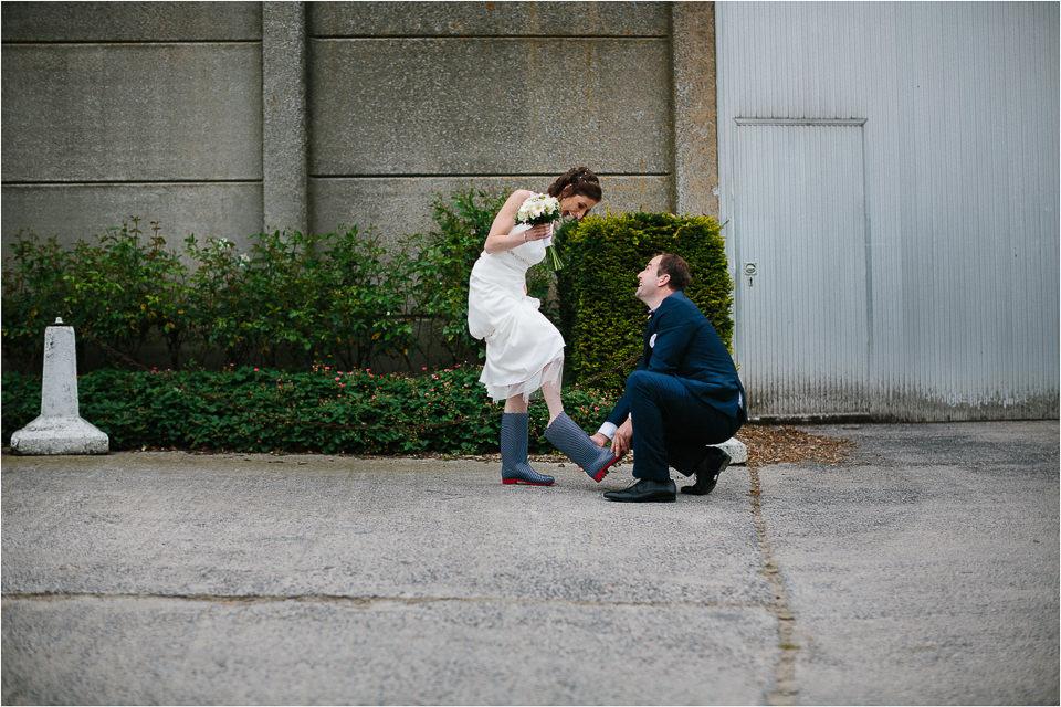 Huwelijksfotograaf-Kortrijk-L&D-115