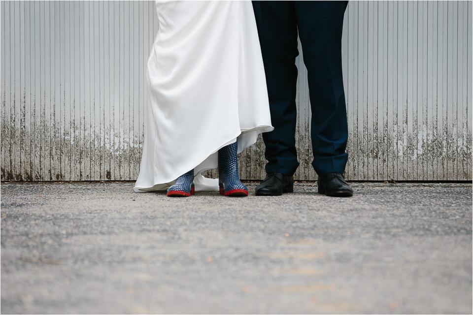 Huwelijksfotograaf-Kortrijk-L&D-116