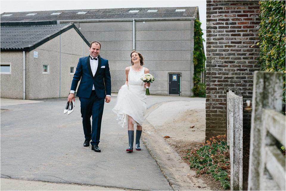 Huwelijksfotograaf-Kortrijk-L&D-117