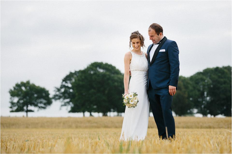 Huwelijksfotograaf-Kortrijk-L&D-118