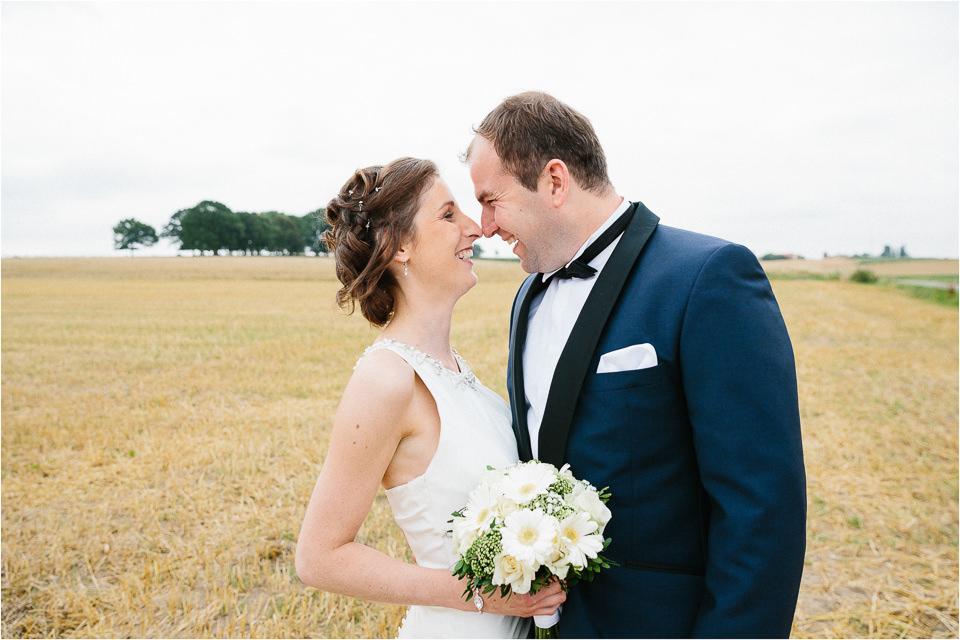 Huwelijksfotograaf-Kortrijk-L&D-119