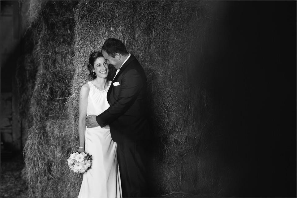 Huwelijksfotograaf-Kortrijk-L&D-120