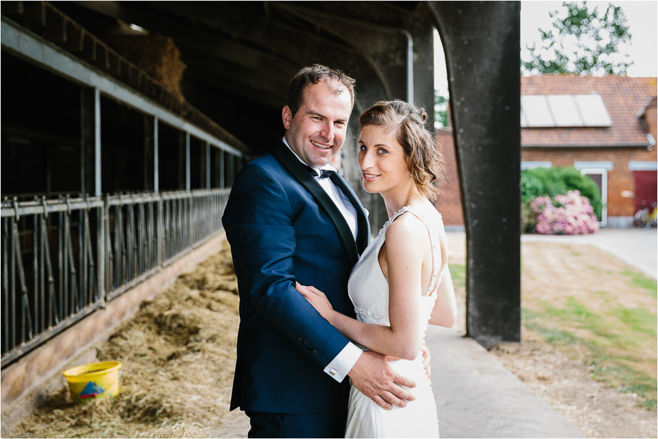 Huwelijksfotograaf-Kortrijk-L&D-123