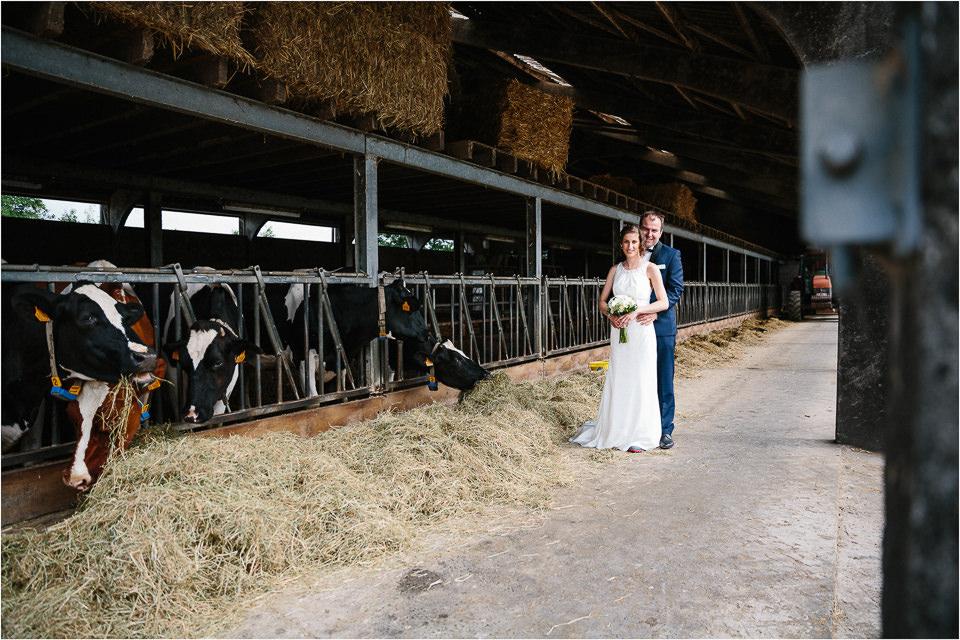 Huwelijksfotograaf-Kortrijk-L&D-124