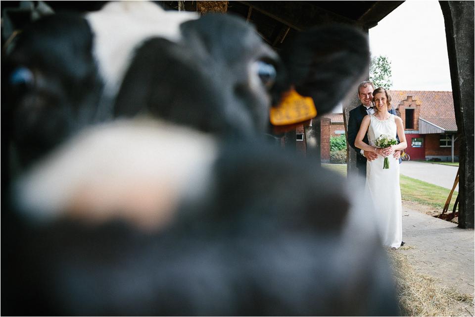 Huwelijksfotograaf-Kortrijk-L&D-125