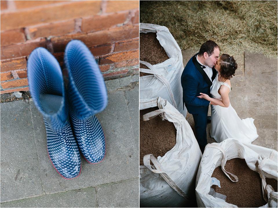 Huwelijksfotograaf-Kortrijk-L&D-128