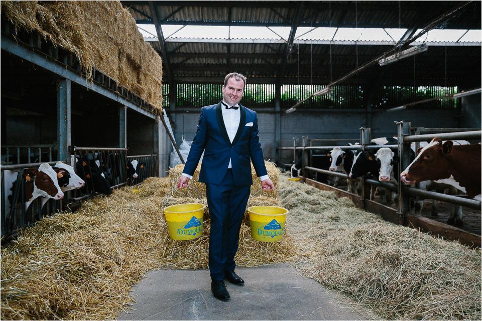 Huwelijksfotograaf-Kortrijk-L&D-129