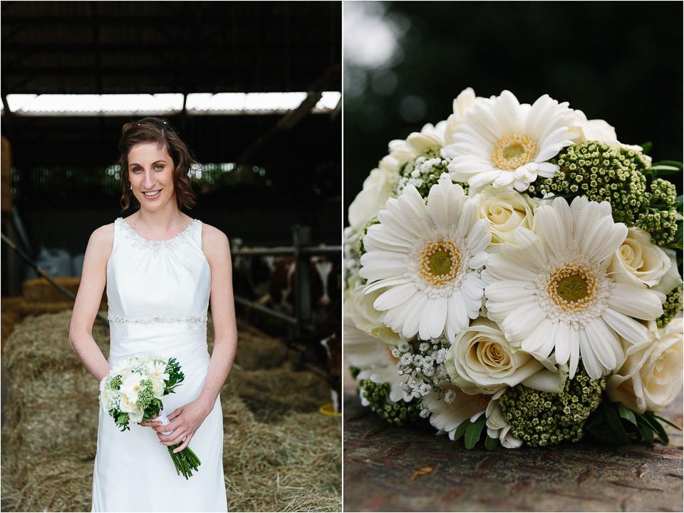 Huwelijksfotograaf-Kortrijk-L&D-130