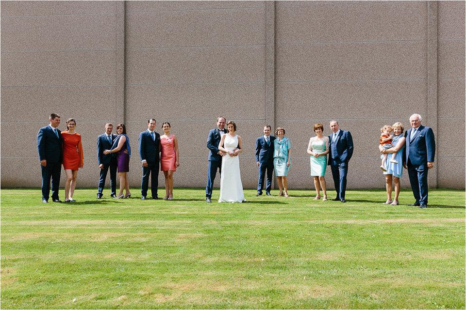 Huwelijksfotograaf-Kortrijk-L&D-131