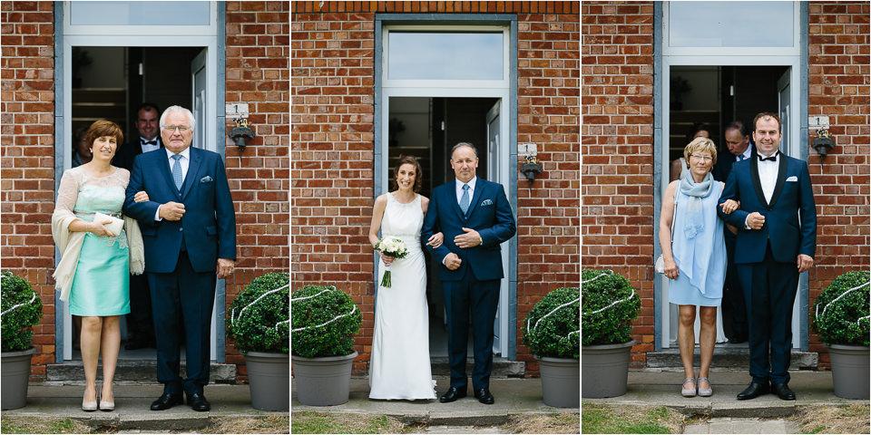 Huwelijksfotograaf-Kortrijk-L&D-134