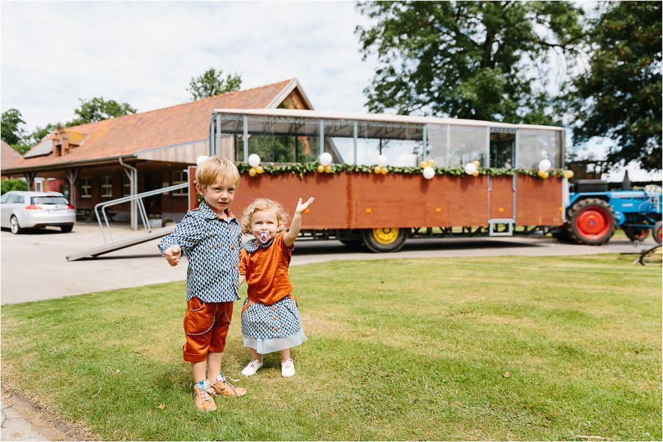 Huwelijksfotograaf-Kortrijk-L&D-135