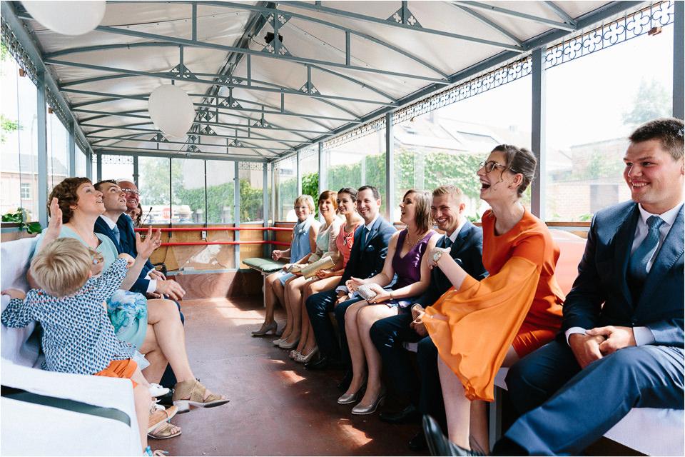 Huwelijksfotograaf-Kortrijk-L&D-138