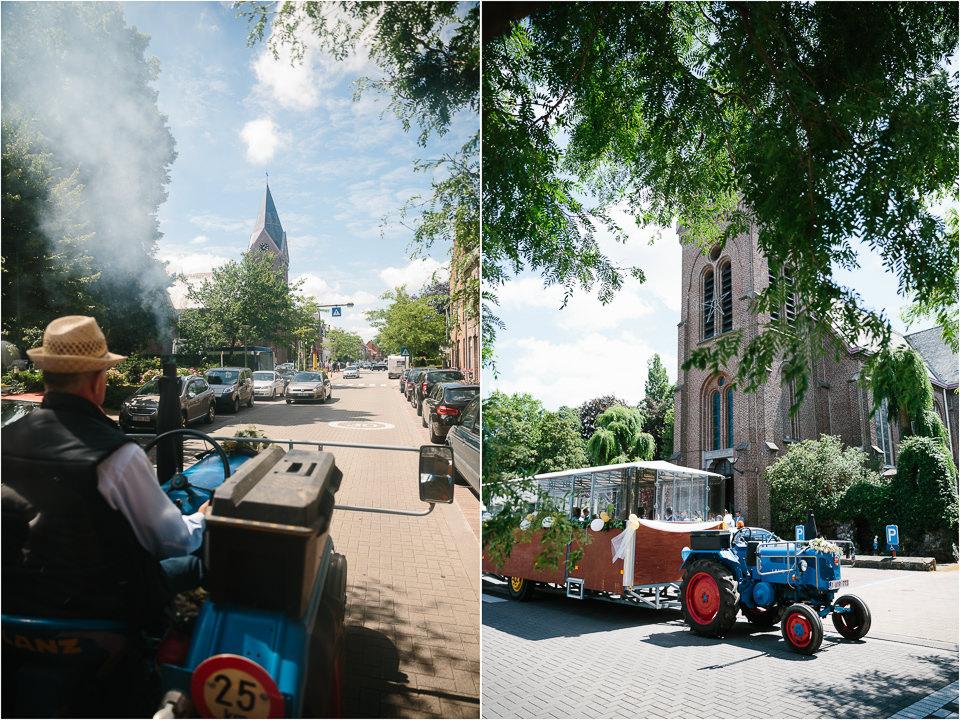 Huwelijksfotograaf-Kortrijk-L&D-139