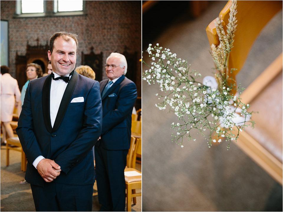 Huwelijksfotograaf-Kortrijk-L&D-140
