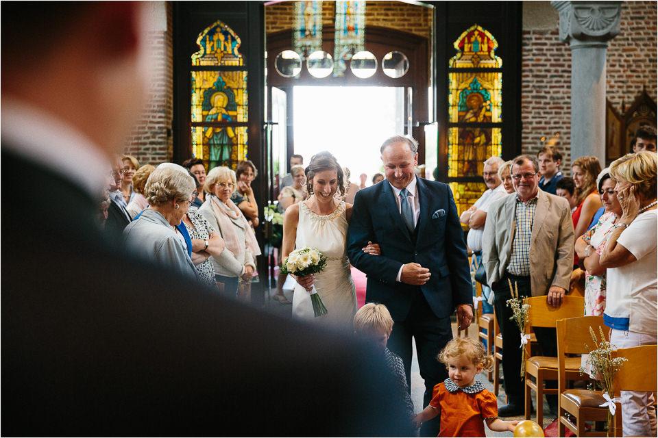 Huwelijksfotograaf-Kortrijk-L&D-141