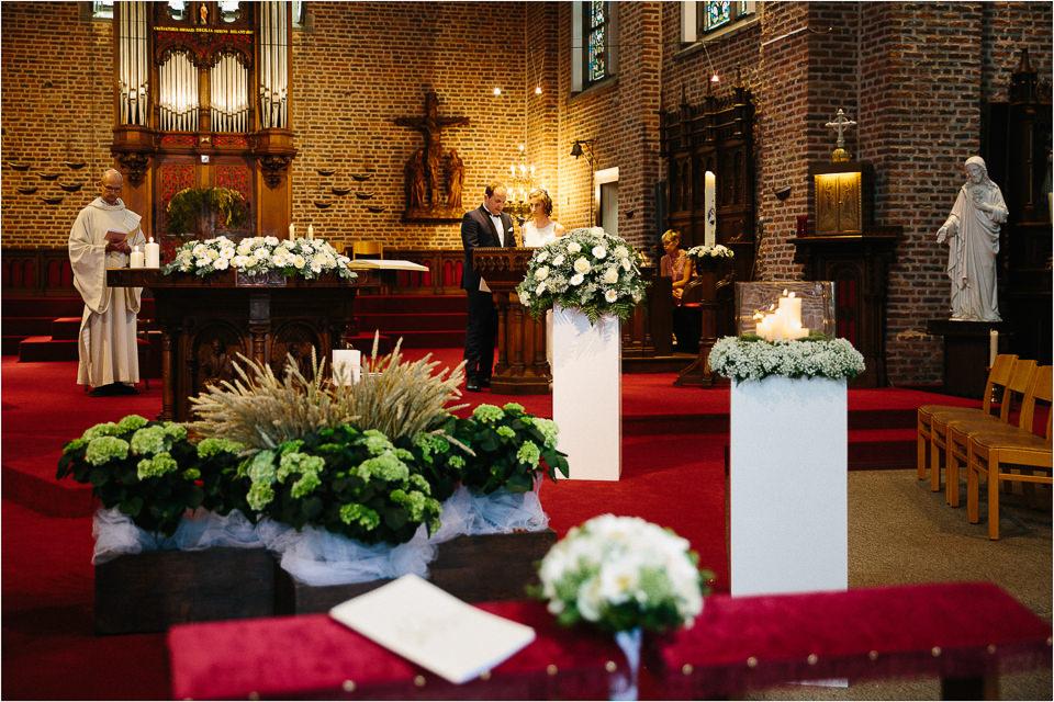 Huwelijksfotograaf-Kortrijk-L&D-142