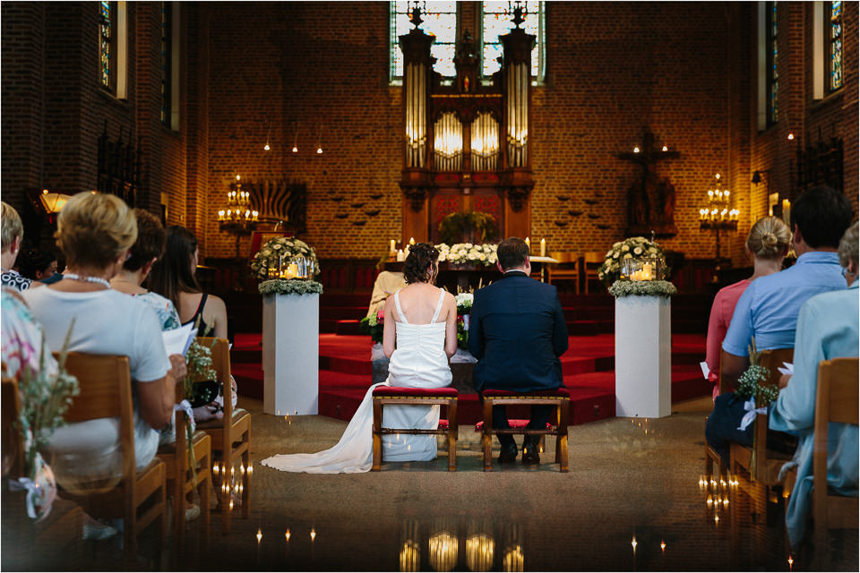 Huwelijksfotograaf-Kortrijk-L&D-143