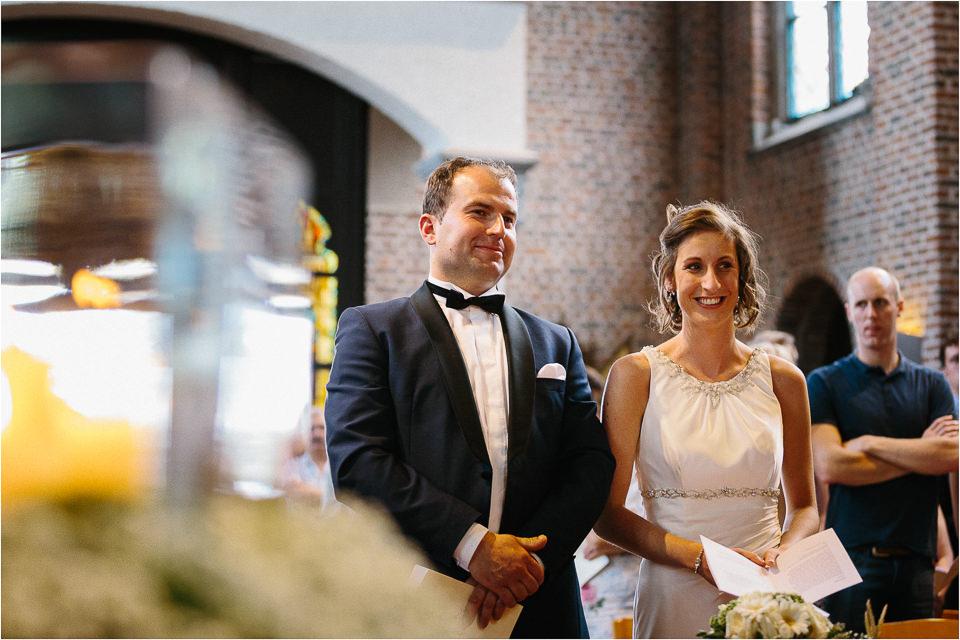 Huwelijksfotograaf-Kortrijk-L&D-144