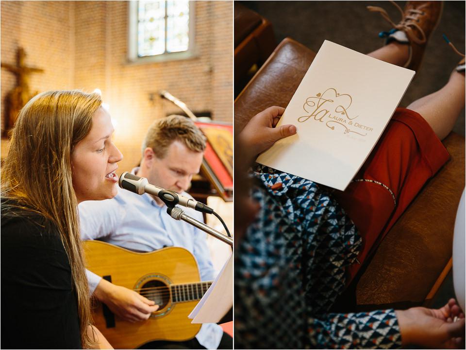 Huwelijksfotograaf-Kortrijk-L&D-145