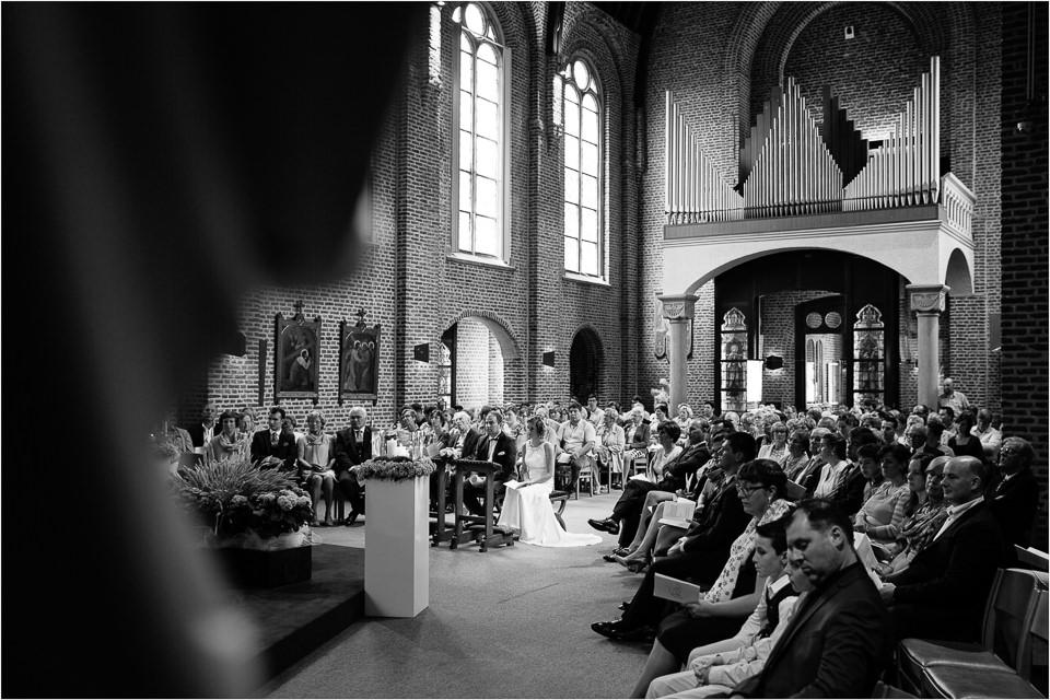 Huwelijksfotograaf-Kortrijk-L&D-146