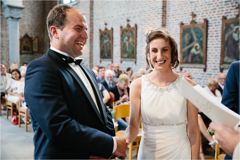 Huwelijksfotograaf-Kortrijk-L&D-147