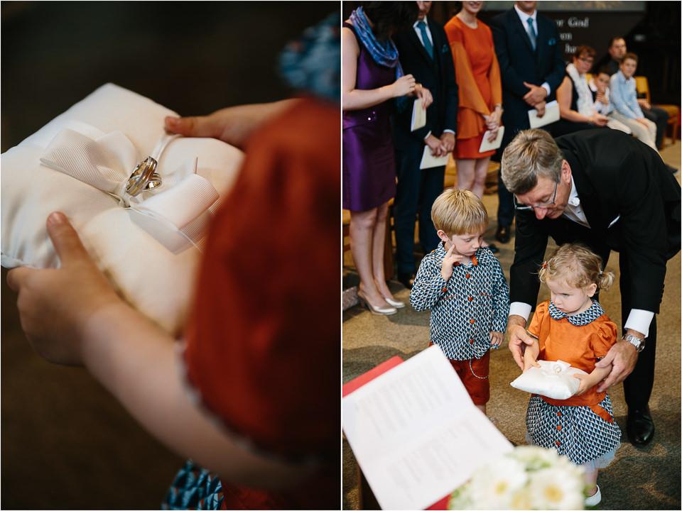 Huwelijksfotograaf-Kortrijk-L&D-148