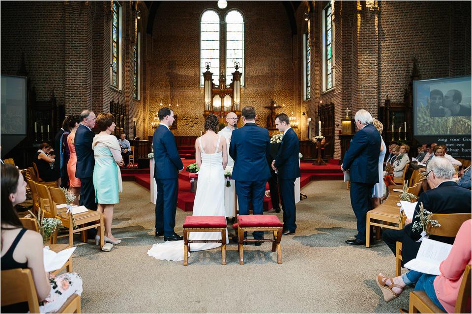 Huwelijksfotograaf-Kortrijk-L&D-149