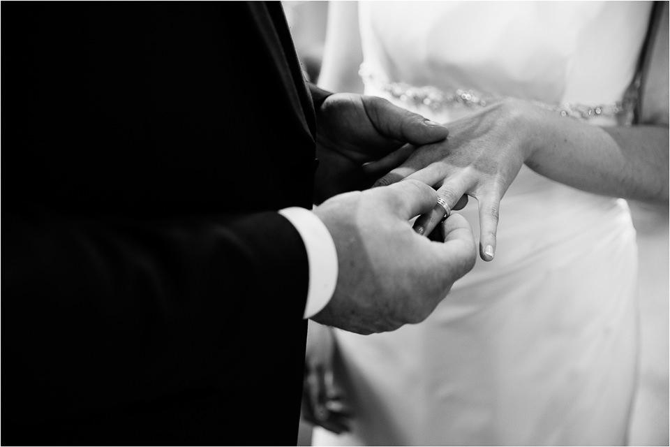 Huwelijksfotograaf-Kortrijk-L&D-150
