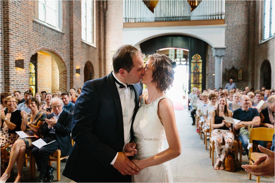 Huwelijksfotograaf-Kortrijk-L&D-151