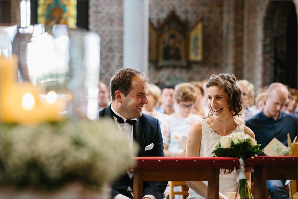 Huwelijksfotograaf-Kortrijk-L&D-152