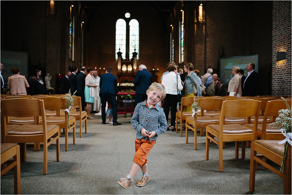 Huwelijksfotograaf-Kortrijk-L&D-153