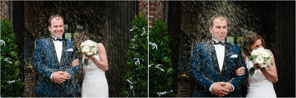 Huwelijksfotograaf-Kortrijk-L&D-156