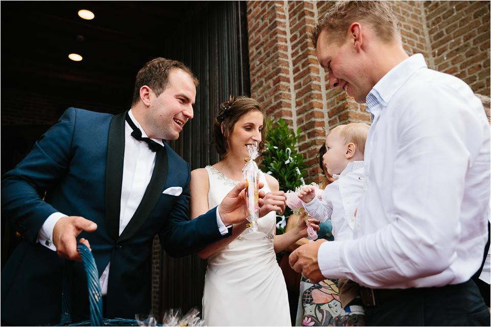 Huwelijksfotograaf-Kortrijk-L&D-157