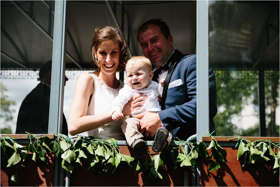 Huwelijksfotograaf-Kortrijk-L&D-159
