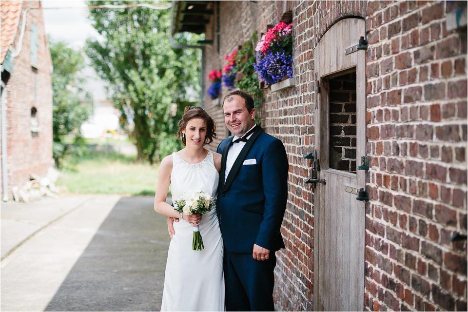 Huwelijksfotograaf-Kortrijk-L&D-160