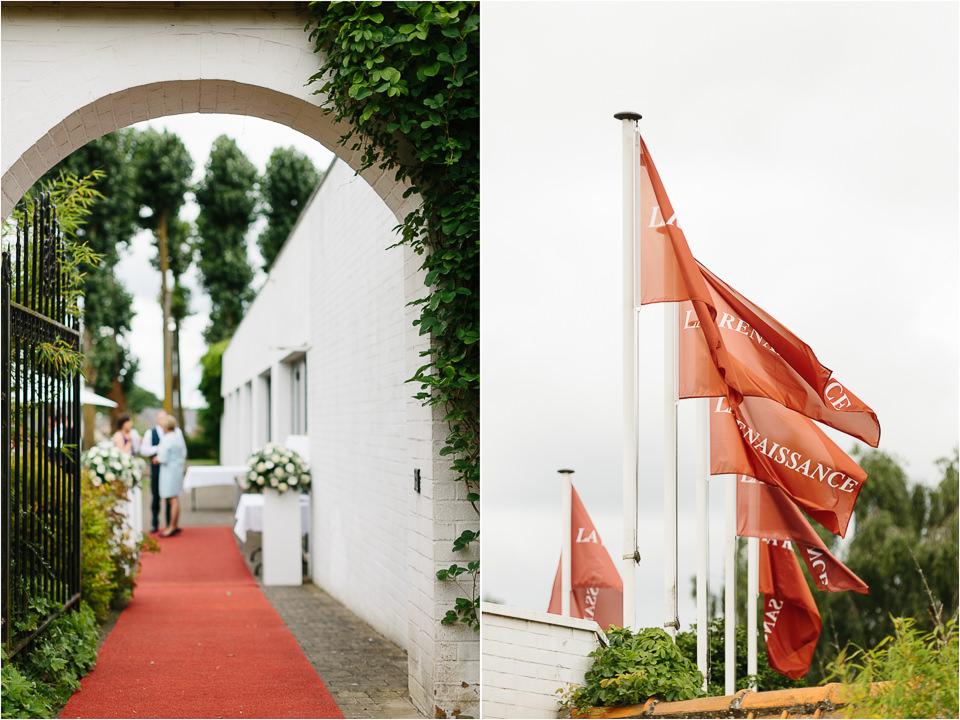 Huwelijksfotograaf-Kortrijk-L&D-161