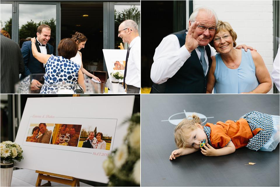 Huwelijksfotograaf-Kortrijk-L&D-164