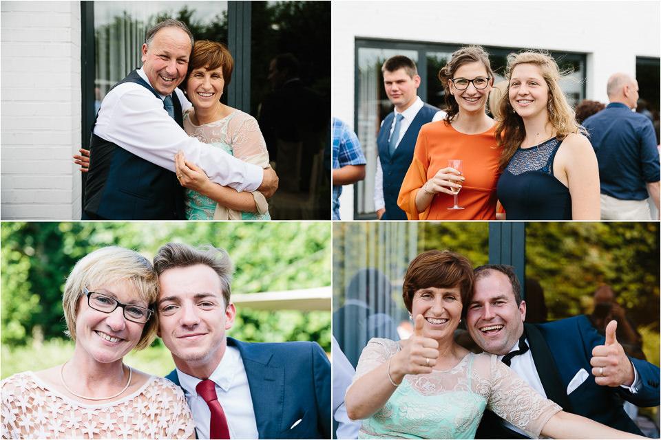 Huwelijksfotograaf-Kortrijk-L&D-165