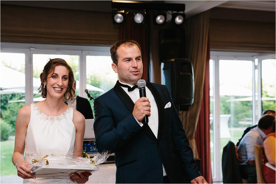 Huwelijksfotograaf-Kortrijk-L&D-168