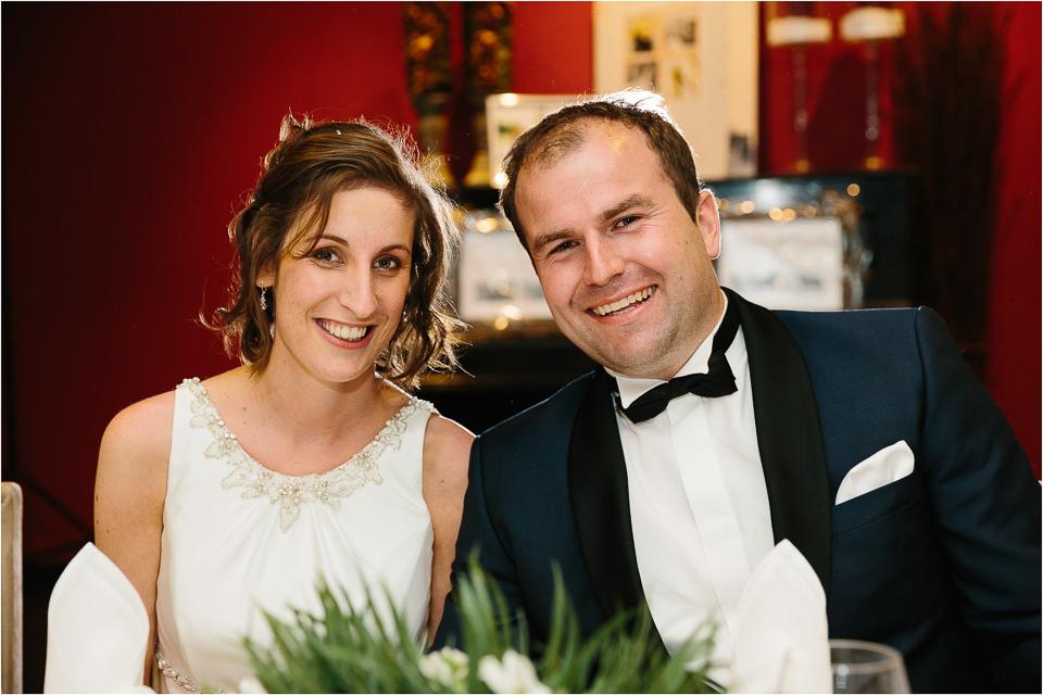 Huwelijksfotograaf-Kortrijk-L&D-169