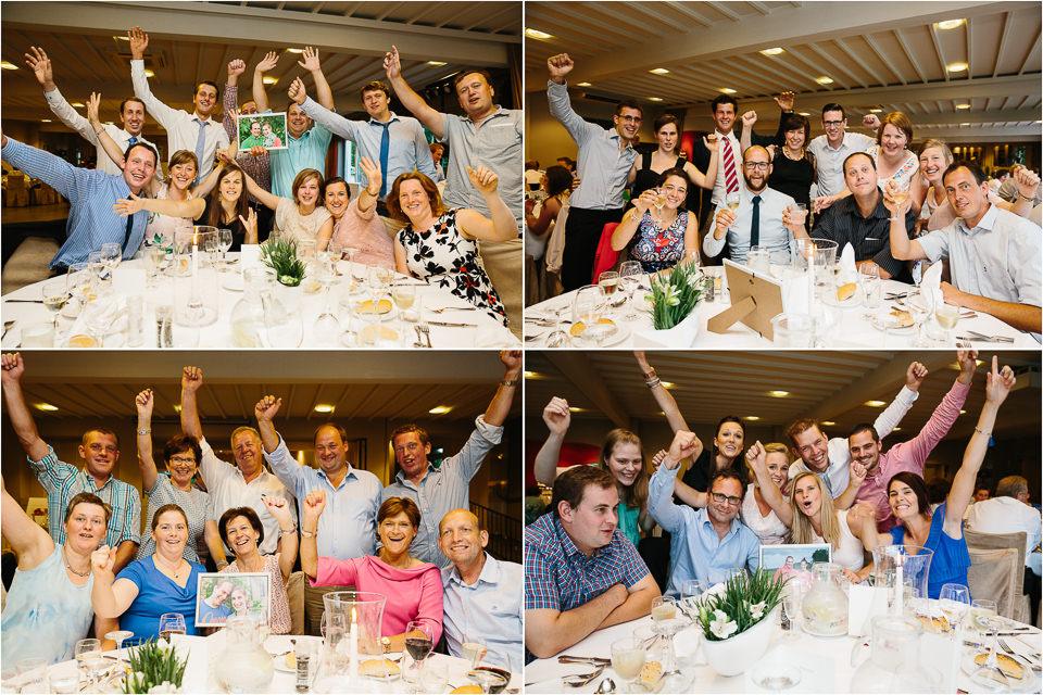 Huwelijksfotograaf-Kortrijk-L&D-171