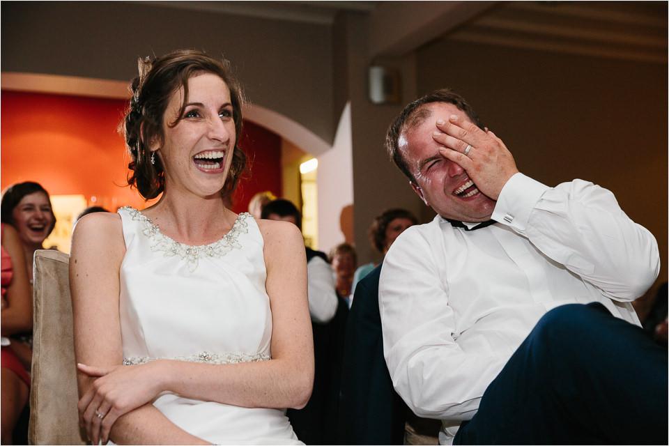 Huwelijksfotograaf-Kortrijk-L&D-175