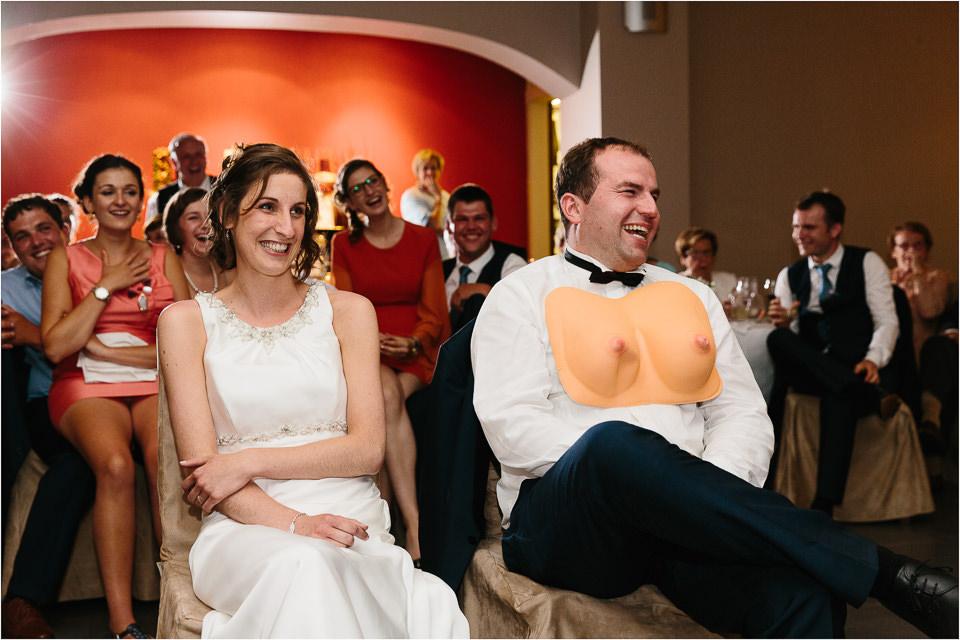 Huwelijksfotograaf-Kortrijk-L&D-176