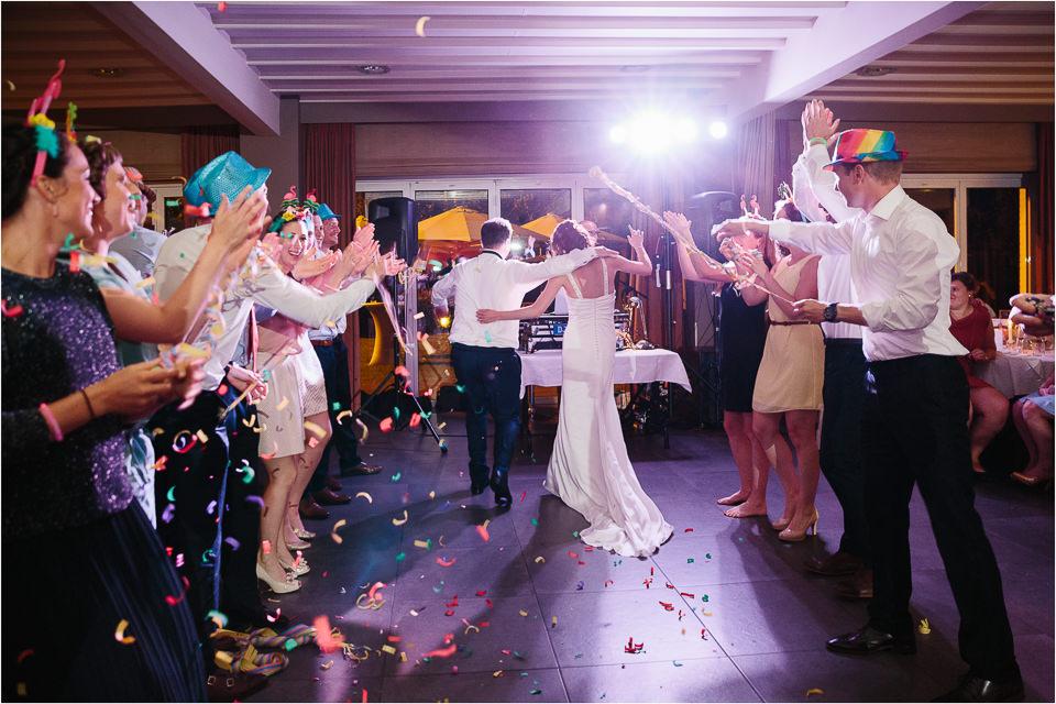 Huwelijksfotograaf-Kortrijk-L&D-179