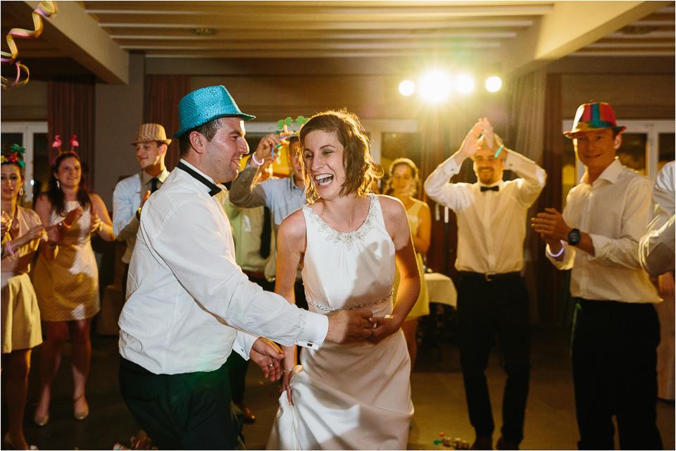 Huwelijksfotograaf-Kortrijk-L&D-180