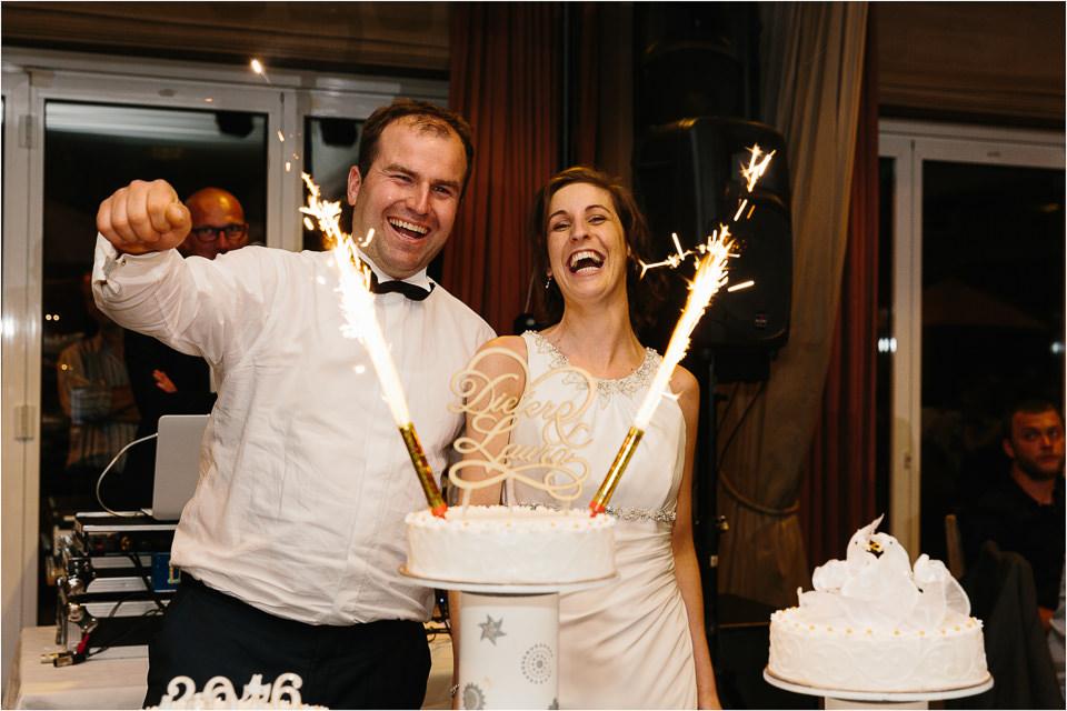 Huwelijksfotograaf-Kortrijk-L&D-181