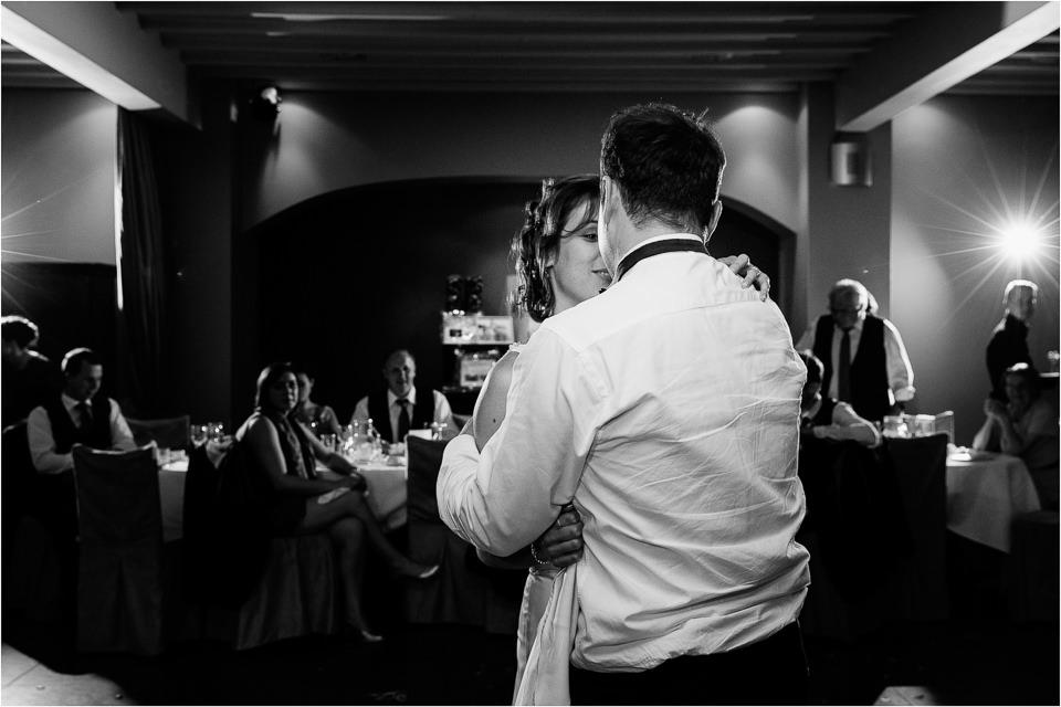 Huwelijksfotograaf-Kortrijk-L&D-183